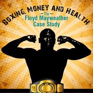 BoxingMoneyandHealth_Thumb