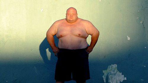 10. Eric GÇ£ButterbeanGÇ¥ Esch GÇô Boxing_MMA