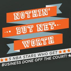 Nothin But Net Worth Sports Management Degree Hub