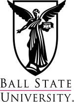 ball_state