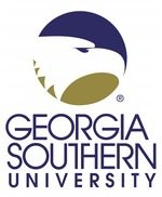georgiia southern university