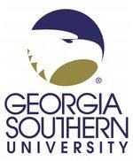 georgiia southern university