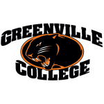 greenville_college