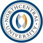 northcentral_uni