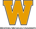 western_michigan_uni
