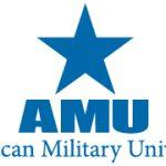 american_military_university