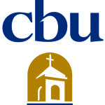 california_baptist_university