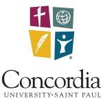 concordia_university_saint_paul