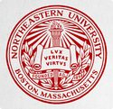 northeastern_uni