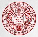 northeastern_uni