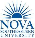 nova_southeastern