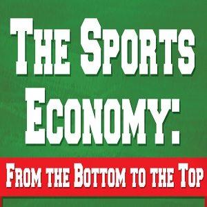 sports economy
