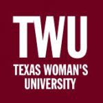 texas_womans-college