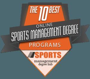 10_sports_management-01
