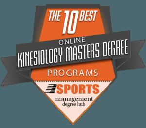 kinesiology-masters-01