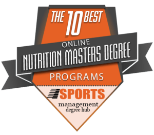 nutrition_10_badge-01