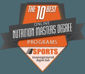 nutrition_10_badge-01