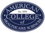 american_college_healthcare_science