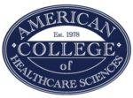american_college_healthcare_science