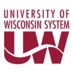 wisconsin_system