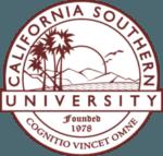 california_southern