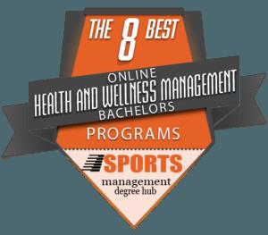 health_and_wellness_bachelors_badge-01