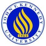 john_f_kennedy_uni