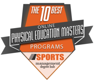 physical_education_badge_masters-01