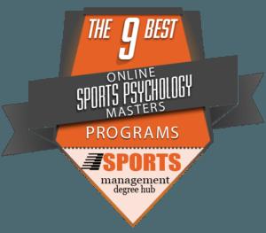 sports_psychology_badge-01