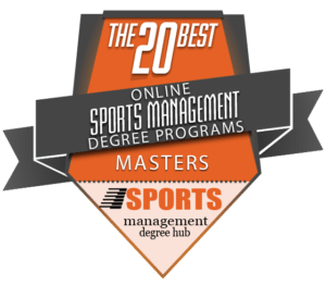 ad6c14c9946d9 The field of Sports Management is one which is designed for fast-paced